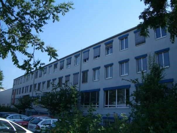 Bérlés - iroda - 1030 Wien (Objekt Nr. 050/01034)